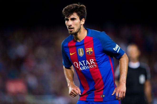 Chuyển nhượng MU:  Lukaku có thể tái hợp Jose Mourinho - 2