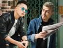 Ca khúc khiến Châu Khải Phong & Hoa Vinh dứt tình bạn, đạt kỷ lục YouTube