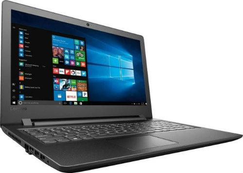 Top 11 laptop rẻ nhất, tốt nhất giá từ 4,5 triệu đồng - 9
