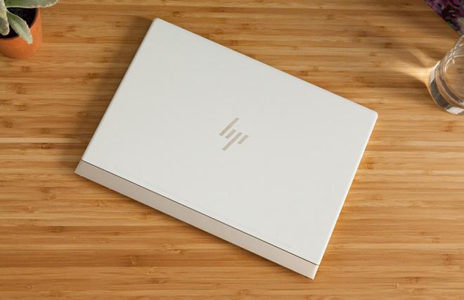 """HP Spectre 13: Cấu hình """"ngon"""", thiết kế đẹp, giá chuẩn - 7"""