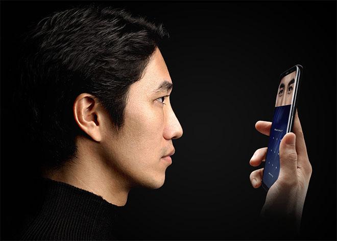 Galaxy S9 mini ra mắt năm sau với màn hình 4 inch hay 5 inch? - 2