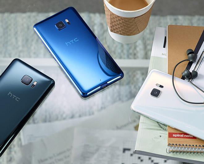 """Top smartphone """"ngon"""" dưới 15 triệu đồng đáng mua nhất hiện nay - 4"""