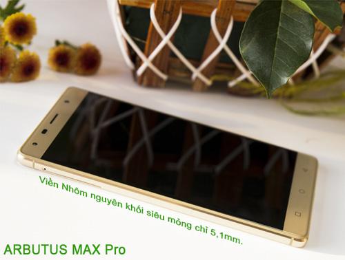 """Chen chân"" chờ mua Smartphone Ram 2G,Rom 16G, giảm giá còn 1,8 triệu - 2"