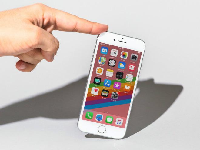 Top 20 smartphone tốt nhất thế giới, ai cũng thèm khát (P1) - 4