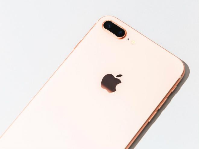 Top 20 smartphone tốt nhất thế giới, ai cũng thèm khát (P1) - 3