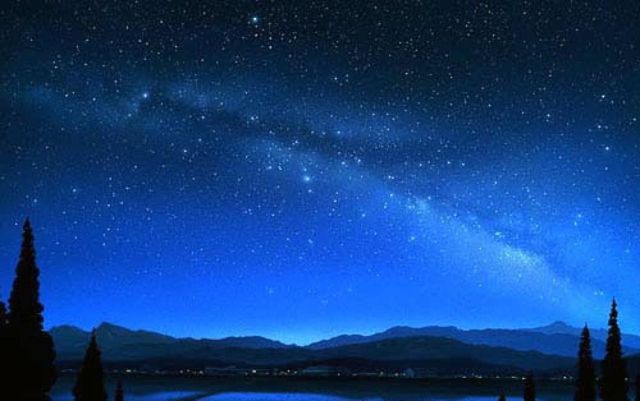 Cielo Maggio 2013 Sole Luna Pianeti Congiunzioni e Costellazioni  3B Meteo