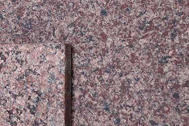 AN - 亞崗仿石系統色系 - ADD STONE 亞伯丁