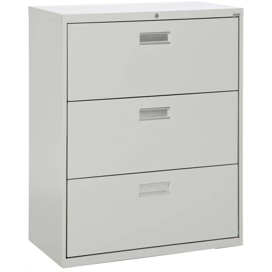 27 Brilliant Big File Cabinets