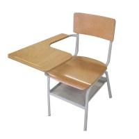 Best Of School Chairs - rtty1.com   rtty1.com