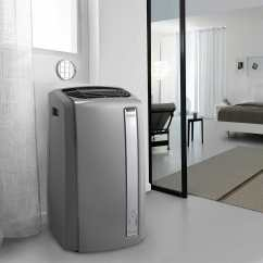 Air Conditioner Container Ac Wiring Diagram Mini Wanted Purchase Information