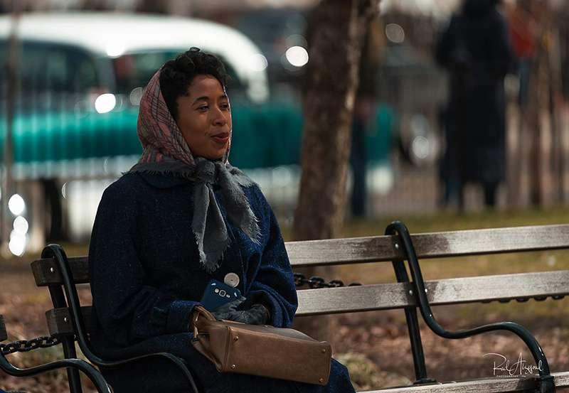 布魯克林孤兒 Motherless Brooklyn 電影介紹 - 電影神搜