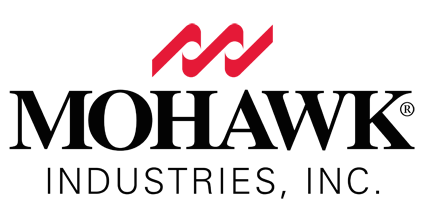 Mohawk buys closed Beaulieu fiber plant, plans job growth