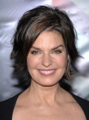 sela ward 'stepfather' star