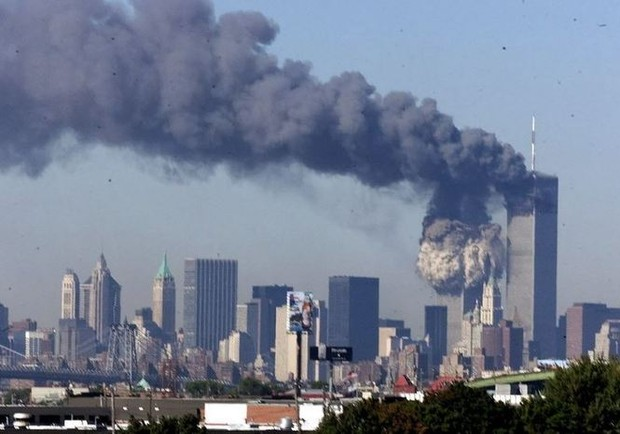 Remembering 9 11 Quotes Inspiration To Remember Sept