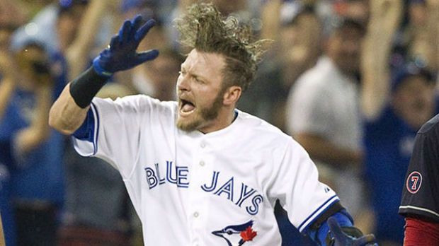 Image result for josh donaldson
