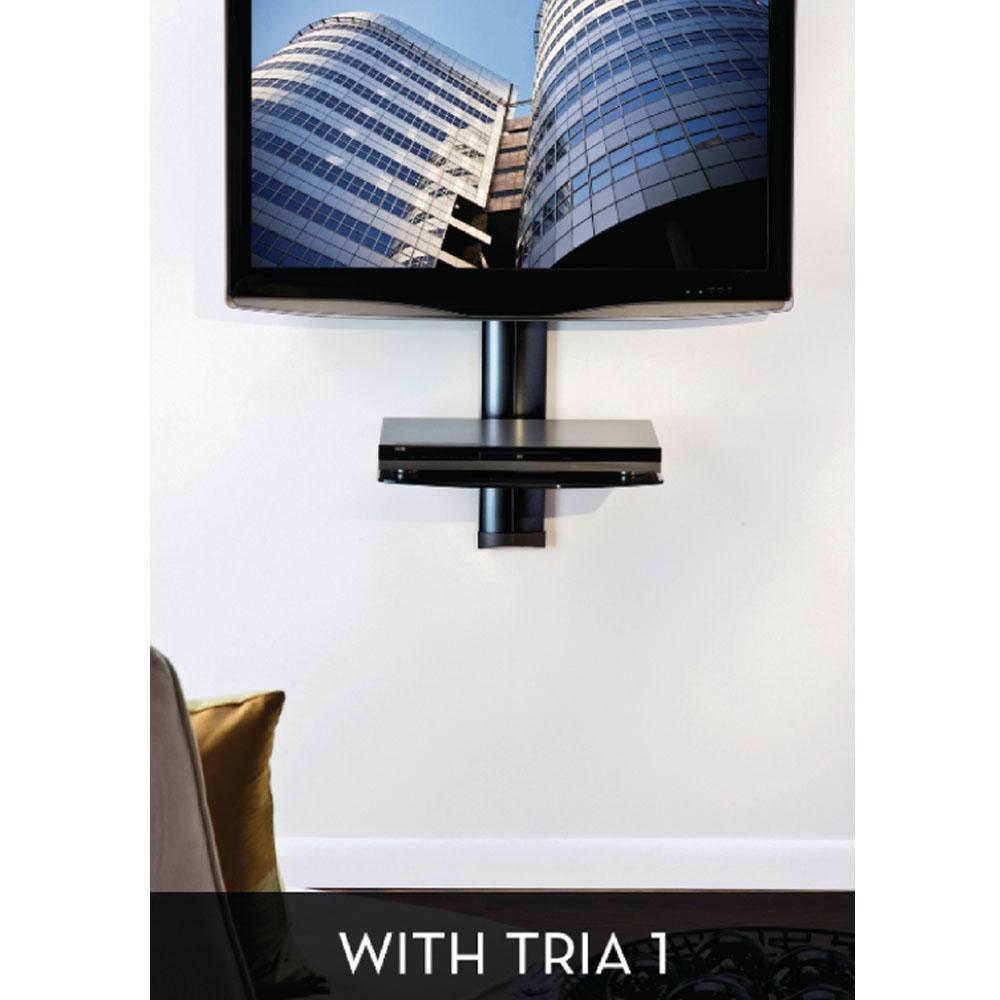 Zwevende Plank Onder Tv.Tv Plank Aan De Muur Plank Onder Tv Free Plank Onder Tv Al With