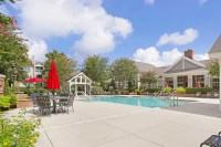 Preserve at Ballantyne Commons Apartments - Charlotte, NC ...