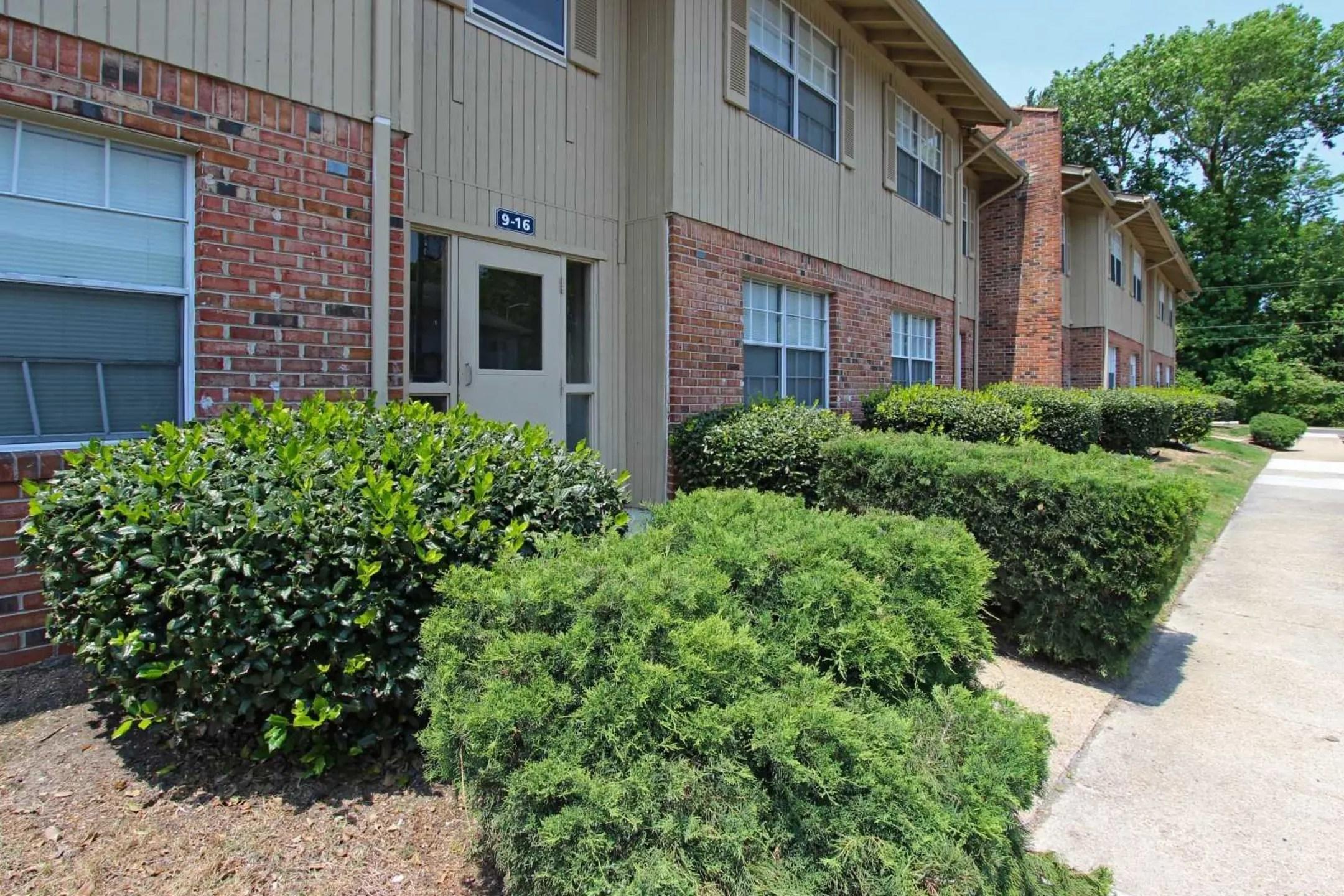 Apollo Apartments  Norfolk VA 23513
