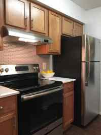 Sawyer Flats Apartments - Gaithersburg, MD 20878 ...