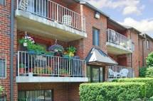 Bridgewater Apartments - Brookhaven Pa 19015