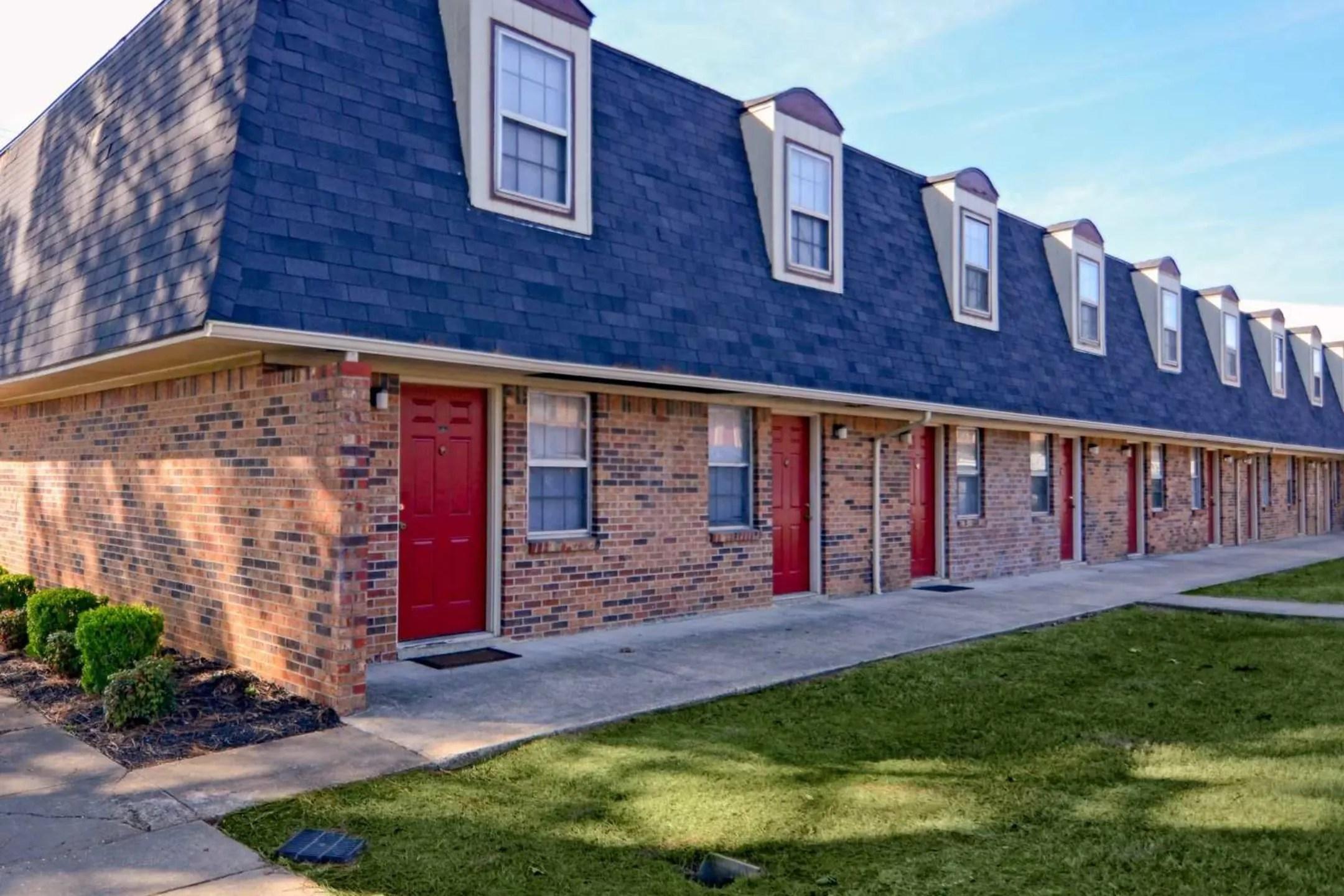 Apartment Guide Jonesboro Ga