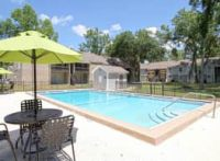 Canopy Creek Apartments - Jacksonville, FL 32218