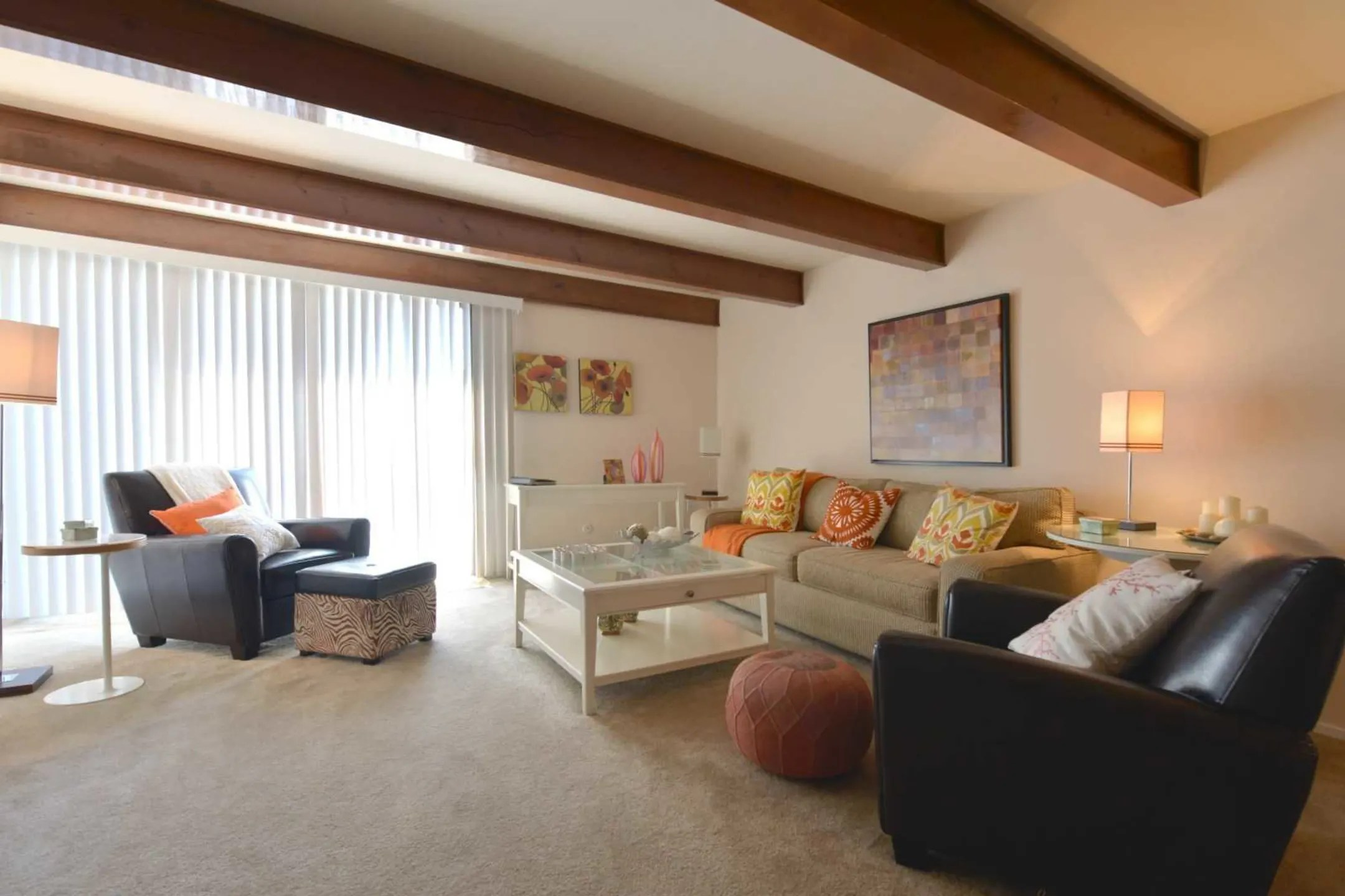 Big Walnut Apartments  Columbus OH 43213