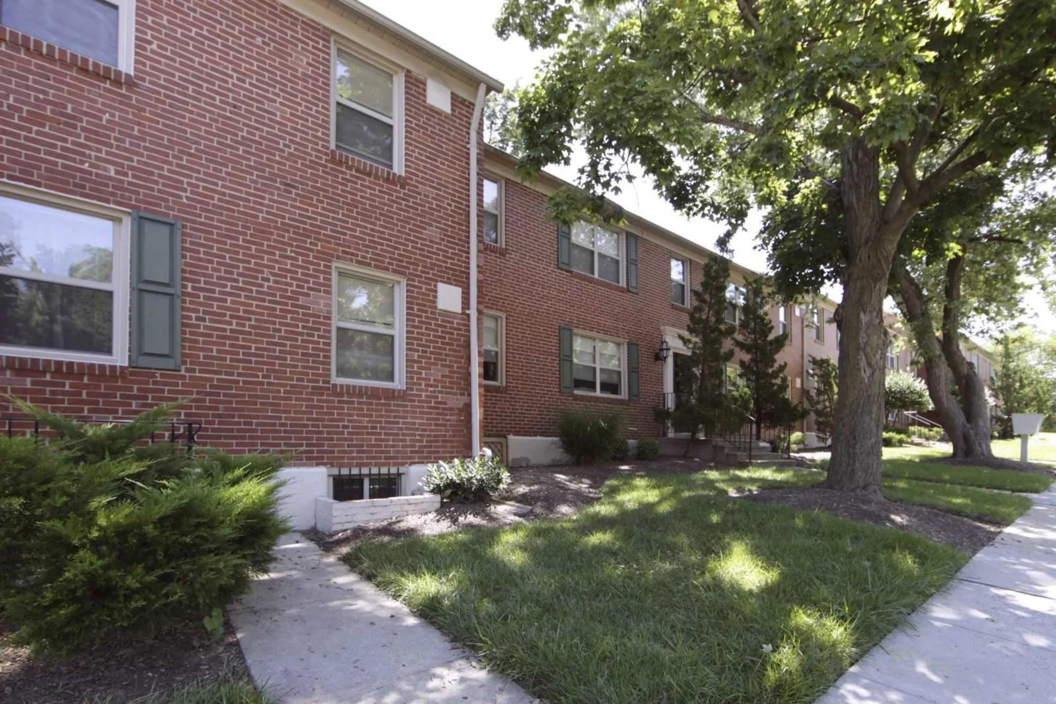 Apartment Guide Baltimore