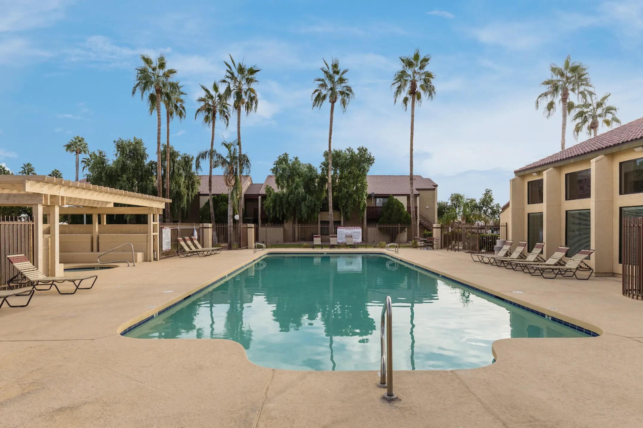 Bell Cove Apartments  Phoenix AZ 85023