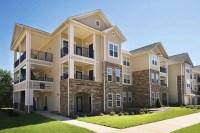 Legacy 521 Apartments - Charlotte, NC 28277