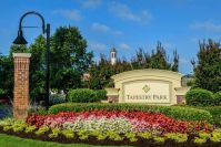 Tapestry Park Apartments - Chesapeake, VA 23320 ...
