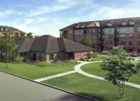 The Grove at One92 Apartments - Bloomfield, NJ 07003 ...