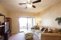 Village Sereno Townhomes Apartments - Glendale, AZ 85302 ...