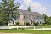 Glenchester Lakes Apartments - Galloway, OH 43119