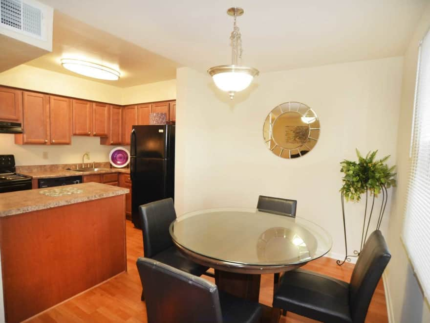 Woodmere Trace Apartments  Norfolk VA 23513  Apartments for Rent