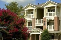 Park's Edge at Shelby Farms Apartments - Cordova, TN 38018 ...