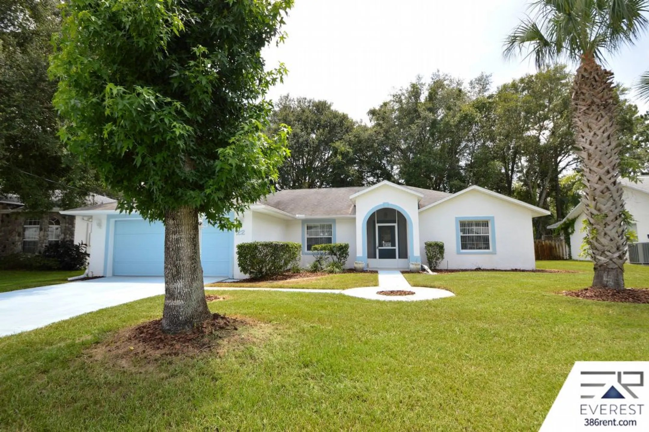 RARE FIND 322 FULLY FENCED HOME IN PINE LAKES Apartments  Palm Coast FL 32164