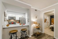 The Rustic of McKinney Apartments - McKinney, TX 75070