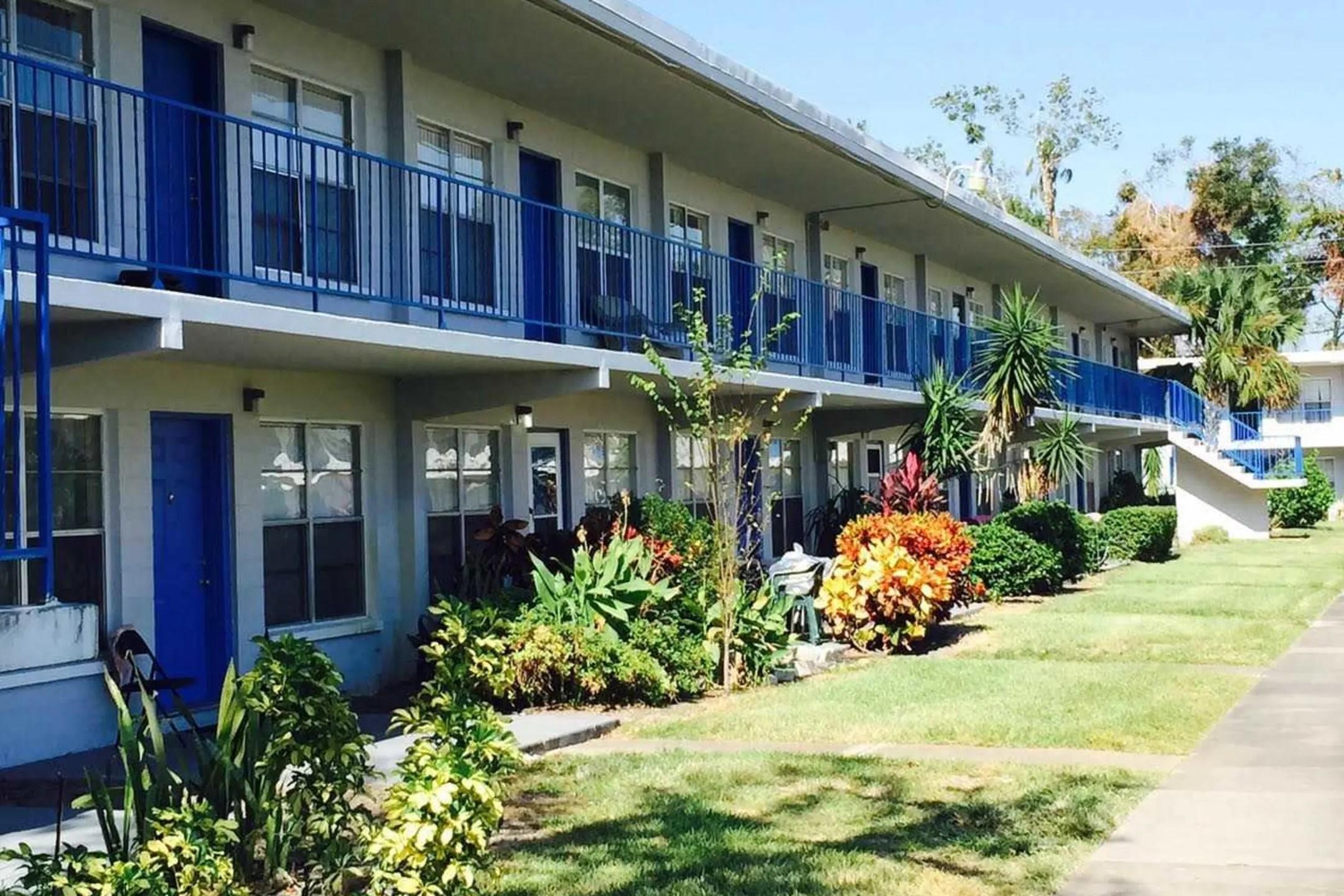 Apartment Guide Daytona Beach