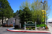 Tanglewood Village Apartments - Carson City Nv 89701