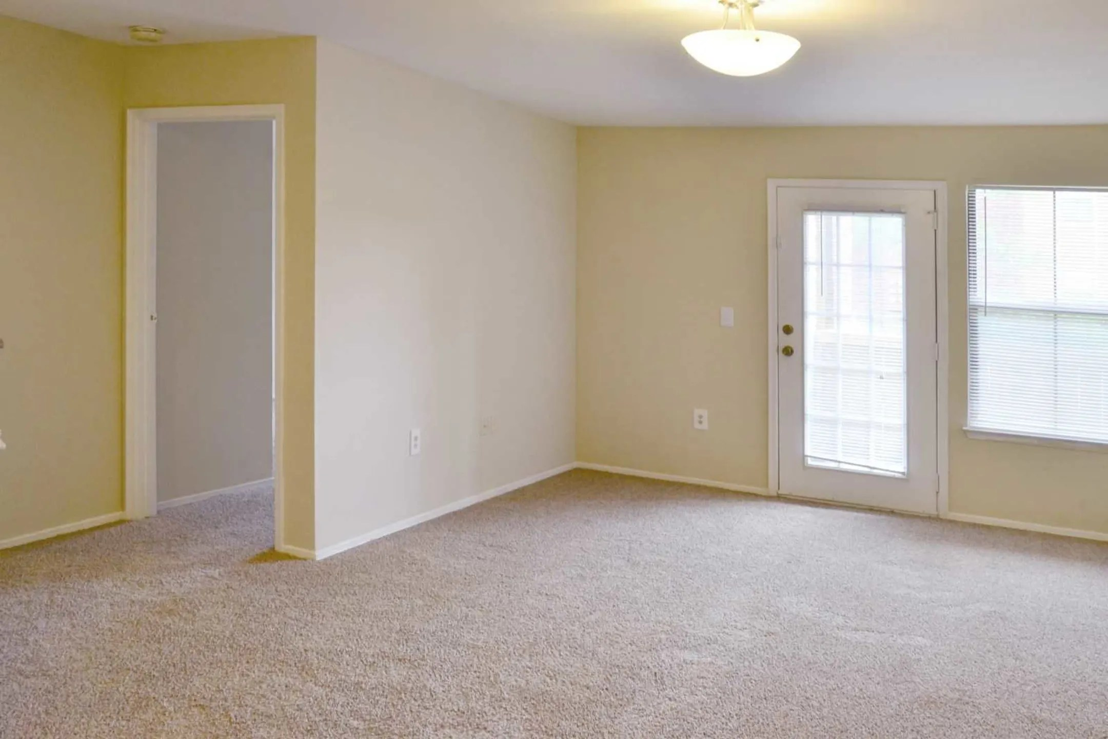 Apartments For Rent And Rentals Free Apartment Finder