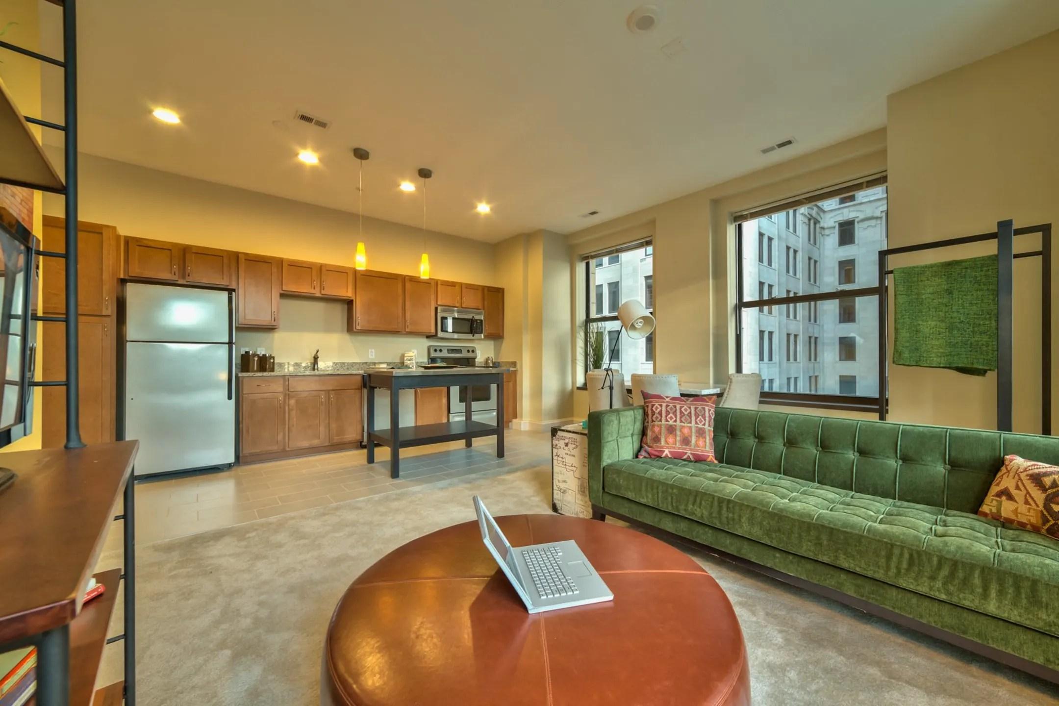 Apartment Guide Richmond Va