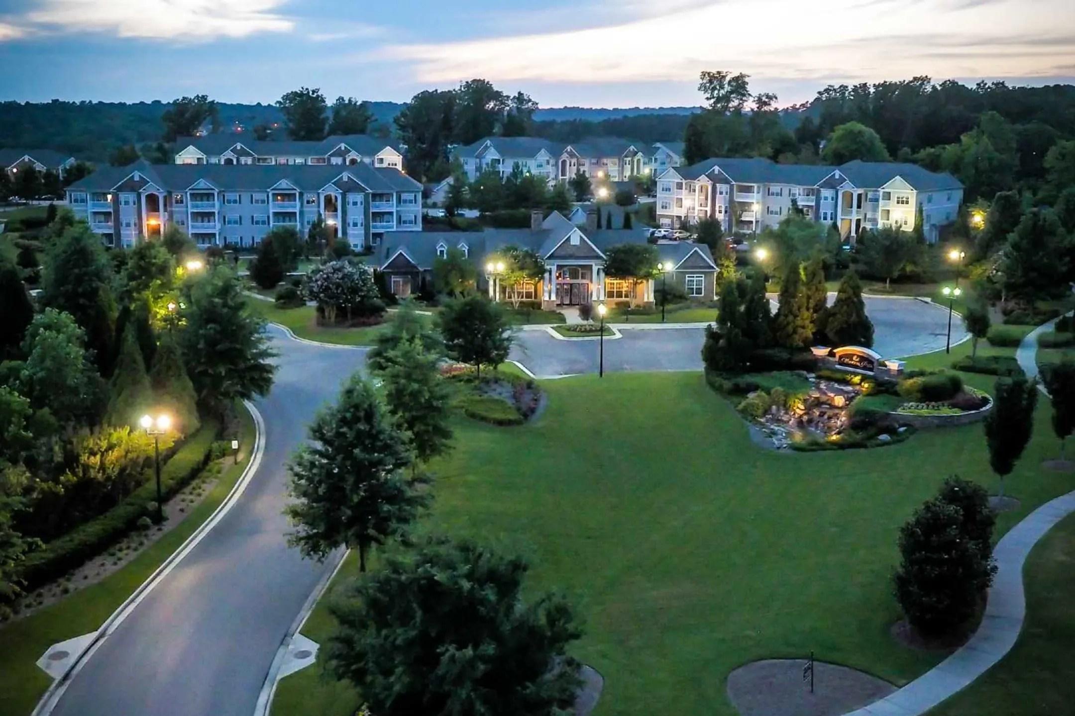 Madison Park Apartments  Madison AL 35758