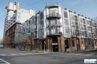 2 bed / 2 bath Condo rental Apartments - Charlotte, NC 28202