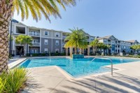 The Canopy At Belfort Apartments - Jacksonville, FL 32256