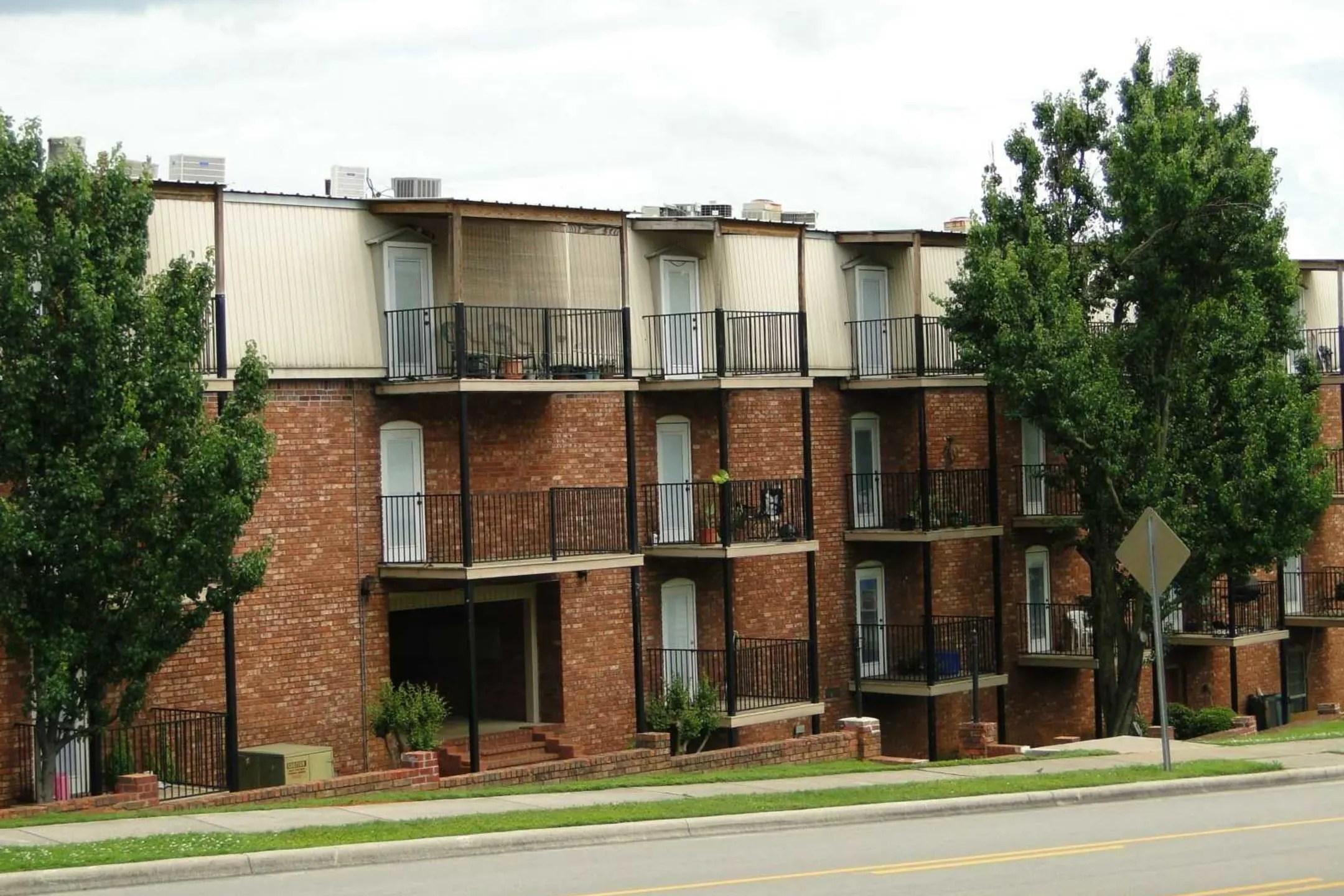 Apartment Homes Huntsville Al