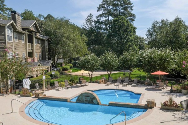 20 Jeffersonville Apartments Macon Ga Pictures And Ideas On Weric
