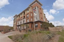 Cielo Apartments - Denver 80237