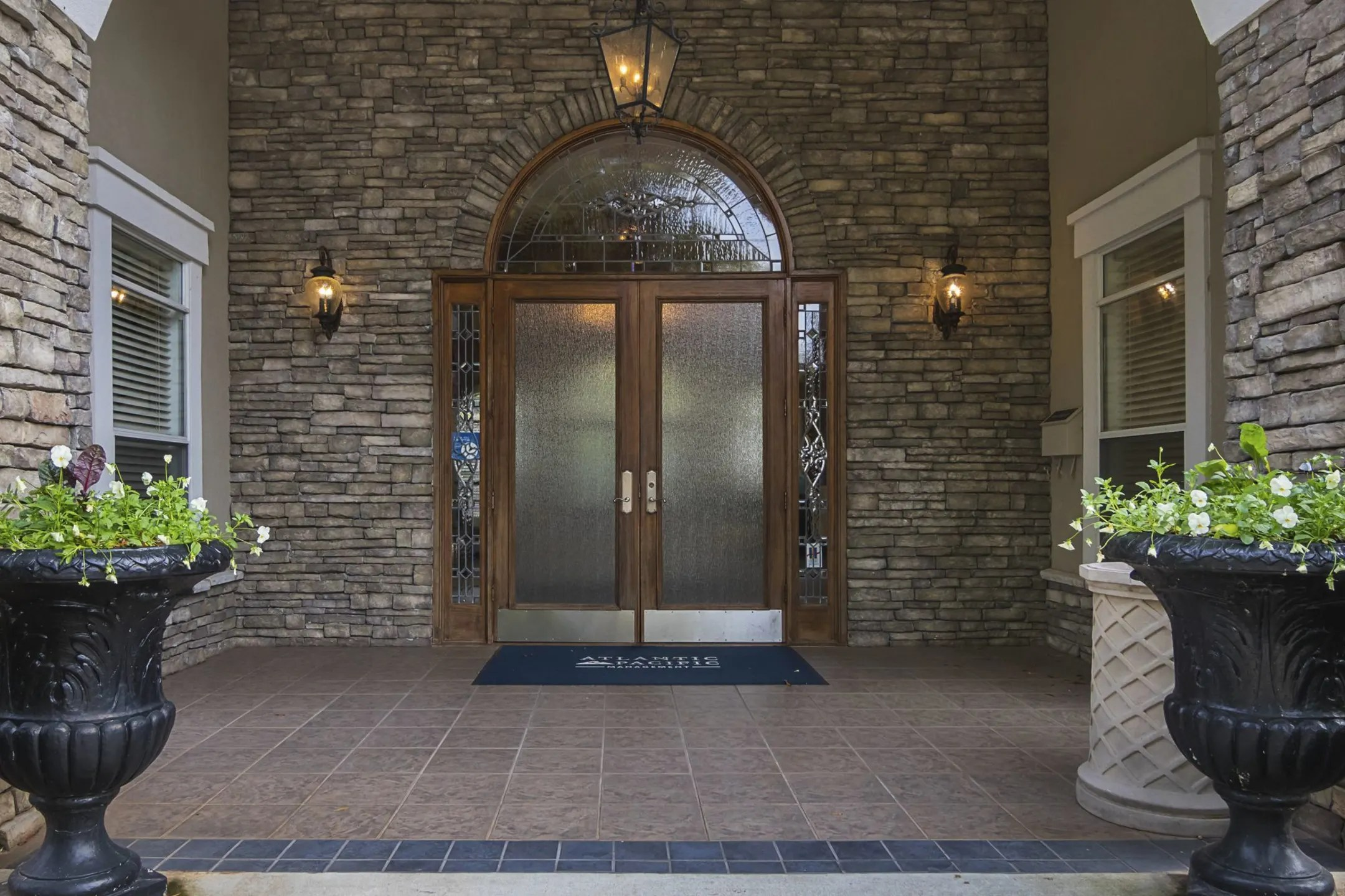 Carrington Green Apartments  McDonough GA 30252