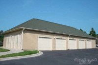The Meadows at Kildaire Apartments - Cary, NC 27518 ...
